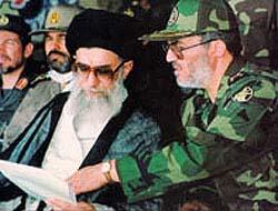 khameneie.jpg