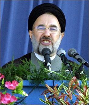 khatami3~s600x600.jpg