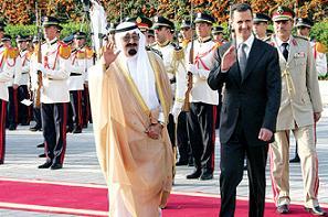king_Abdullah_Bashar_Asad-12.jpg