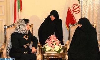 lebanon-iran-wives-2.jpg