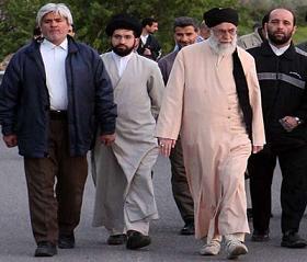 mojtaba-khamenei-006.jpg