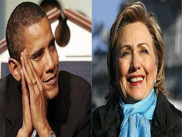 obama_and_hillary.jpg