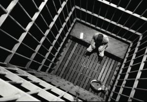 prison-single-300x208.jpg