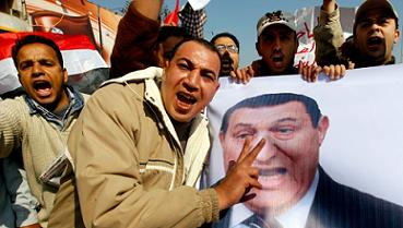 pro-mubarak-egypt-demonstration-020211.jpg