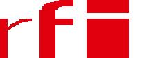 rfi_logo_435.jpg
