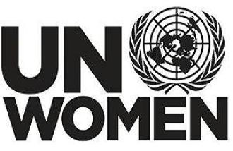 un-women-logo1 copy.jpg