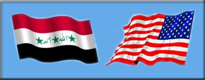 USA-IRAQ-10.jpg