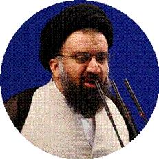 Khatami-Ahmad-2.JPG